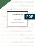 ADLG Contabilidad