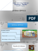 sistemasptico-160122165141