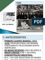 acrisede1929