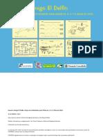 Nuestro_Amigo_El_Delfin._Hojas_con_Actividades_para_Ninos._ACOREMA-2013.pdf