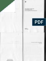 Ferraris - Goodbye, Kant..pdf