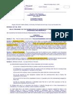 FRIA (R.A. No. 10142).pdf