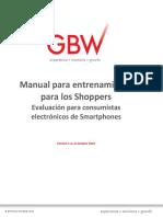 Manual Entrenamiento (Colombia) V2