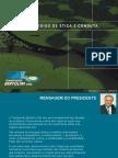 Codigo Etica Portugues