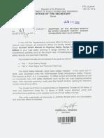DO_041_S2012.pdf