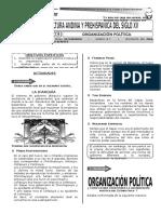 Modulo03- Incas Política