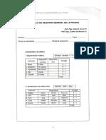 Protocolos PECFO.docx