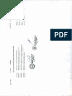 Cheque CTS del mes de agosto 2013.pdf