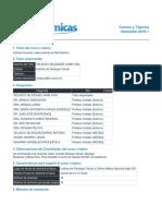 Mdcbq Celulas Troncales Repercusiones en Biomedicina