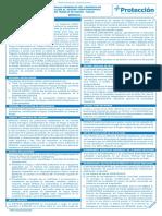 clausula sctr salud SIS.pdf 8dc01bbc8d1