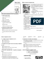 BALOTARIO DE COMUNICACIÓN PRIMER GRADO.doc