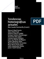 200230395 Uned Historia Tendencias Historiograficas Actuales