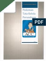SOP-tata_kelola_perusahaan.pdf