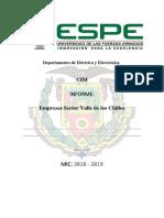 Informe_ubicaciones en Mapa_Empresas en Valle de Los Chillos