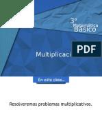 01__Presentación_-_Multiplicación.ppsx
