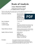 OXH52.pdf