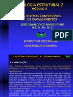 Regime Compressivo