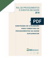rol2016_diretrizes_utilizacao_ANS.pdf