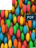 The Color of Candies-wallpaper-1366x768
