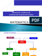 MATEMATICA III 240417.pptx