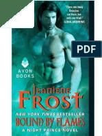 03. Bound by Flames (Saga Night Prince) de Jeanine Frost.pdf