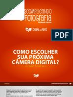 pdf-gratis-sobre-cameras-canal-da-foto-daniel-farjoun.pdf