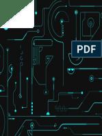 The_Board-wallpaper-9999310.pdf