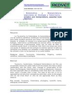 071220.pdf