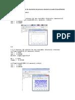 EjemplosDeSimulacionOctaveFiuba2PDF