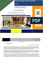 Guión Metodologico Historia Contemporánea de h Alex Rivera