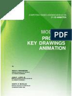 58677643-Module-1-2D-Animation.pdf