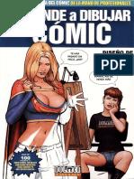 Aprendendo+a+Dibujar+Comic+08.pdf