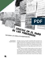 07grietas Guarderia.pdf