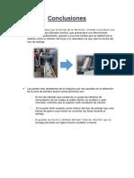 Conclusiones informe de hilatura N3.docx