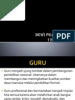 KE-PGRIan