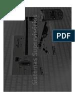 Automação e Controle - Supervisório