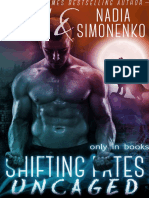 SFU2.pdf