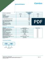 ODI-065R16M-G DS 0-0-0