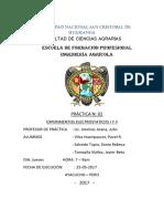 EXPERIMENTOS ELECTROSTATICOS I.docx