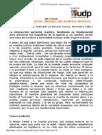 Manejo del enfermo terminal.pdf
