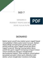 SGD_7_SK_2_PENYAKIT_TROPIS