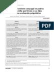 funcionamiento conyuga.pdf