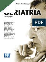 Apuntes De Geriatría En Equipo - Mario Gastañaga.pdf