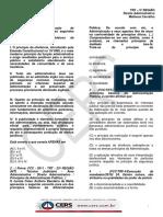Direito_Administrativo_070412_