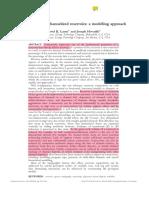 Larue2006.PDF Reservoir Channel Connectivity Good