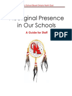 dsb1-aboriginal presence in our schools  1