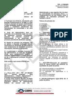 Direito_Administrativo_070412