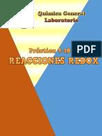 Laboratorio 9-10 2017