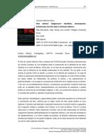 Dialnet-CarmenMartinezNovoWhoDefinesIndigenousIdentitiesDe-2090806