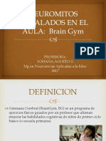 BRAIN GYM- NEUROMITO.pptx